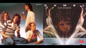 First Light - <b>CAMEL</b> (<b>Rain</b> Dances , 1977) - YouTube