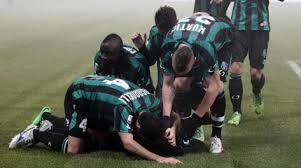 Liga Italia  - Prediksi Skor Sassuolo vs Torino, Liga Italia 19 Januari 2014