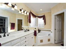 rubbed bronze bathroom fixtures design oil rubbed bronze bathroom fixtures bath lighting fixtures oil rubbed