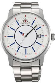 Мужские наручные механические <b>часы Orient ER0200FD</b> ...