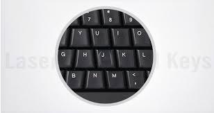 Natural_A FN Keyboard(<b>KRS</b>-<b>85</b>) |