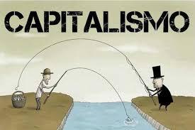 Resultado de imagen para capitalismo FOTOS