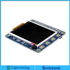 <b>2.2 inch High PPI</b> LCD TFT Screen Display Module 320x240 ...