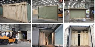 used cheap office partition glass wall cheap office partition