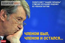 Младоолигарх Курченко уже заложил имущество Одесского НПЗ российскому банку - Цензор.НЕТ 6413