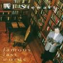 Famous Last Words [Bonus Tracks]