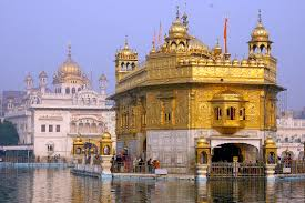essay on golden temple in hindi language golden temple information in hindi hindi news guru nanak the apostle of humanity golden temple information in hindi hindi news guru nanak the apostle of