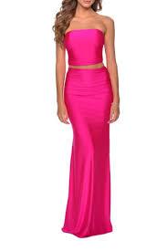 La Femme Dresses & Gowns at Neiman Marcus