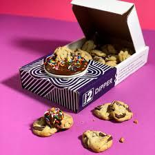 Insomnia Cookies Gift Card - Philadelphia, PA | Giftly
