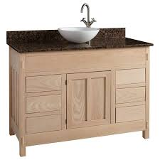 washstand bathroom pine: bathroom  unfinished pine bathroom vanities home interiors the fantastic
