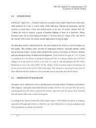 student truancy essay  student truancy essay