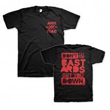 Shop the <b>Anti</b>-<b>Flag</b> EU/UK Online Store   Official Merch & Music