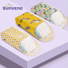 Multifunctional <b>Baby</b> Diaper Organizer Reusable <b>Waterproof</b> ...