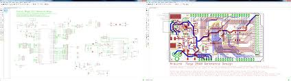 component  wiring diagram software mac home wiring diagram    component  how to install and setup eagle learn sparkfun com electrical wiring diagram software mac