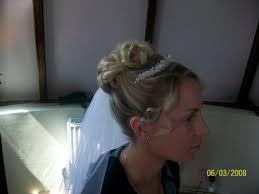 Susan Gunning Mobile Hair Services - Mobile Hairdresser in Welling ... - 037