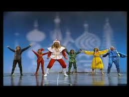 <b>Dschinghis Khan</b> - <b>Moskau</b> 1979 - YouTube