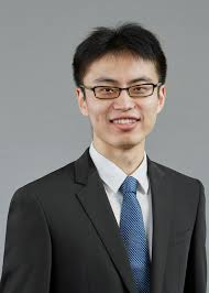 baruch mfe student profiles education zhejiang university bachelor of science major in mathematics stanford university master of science in computational mathematical engineering
