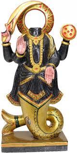 Image result for ketu grah image