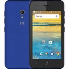 <b>Сотовые телефоны ZTE</b> - цены