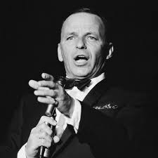 <b>Frank Sinatra</b> - Home | Facebook