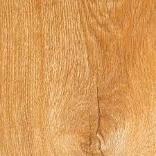 <b>Ламинат Luxury Fancy Wood</b> (Китай) FW70634 Агатия