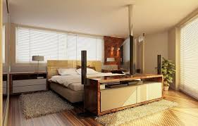 luxury contemporary master bedrooms luxury and contemporary master bedroom furniture sets master bedroom bedroom modern master bedroom furniture