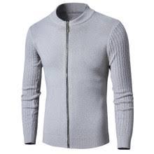 Best value <b>Cardigan Coarse</b> Knit – Great deals on <b>Cardigan Coarse</b> ...