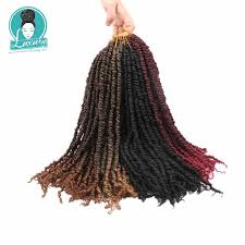 <b>Luxury For Braiding</b> Official Store - Amazing prodcuts with exclusive ...