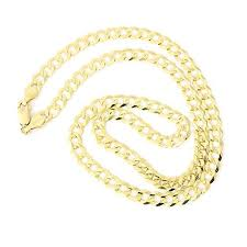 mens stainless steel 26mm cuban curb chain link bracelet hip hop wholesale jewelry