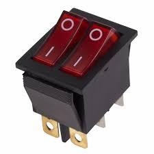 Электроустановочные изделия - Бренд <b>REXANT</b>.