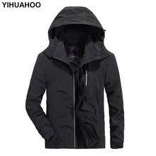 Online Get Cheap Jacket <b>Men Spring Autumn</b> 7xl -Aliexpress.com ...