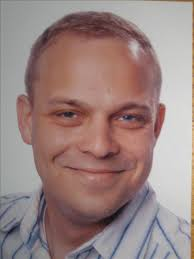 <b>Carsten Arndt</b>, Geschäftsführer ABR. Leipzig, 09. August 2013. - m81026326_g