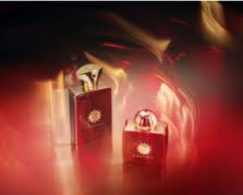 Luxury Fragrance Library Collection   Amouage Shop ... - Amouage