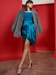 <b>Dresses</b> for <b>Women</b> | <b>New</b> York & Company