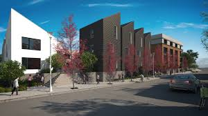 city of west sacramento major planning projects the design review for the project was approved on 22 2016 site plan project elevation