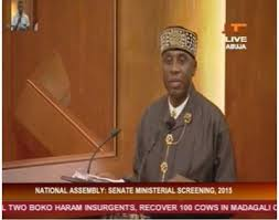 Funny Tweets and Memes As Amaechi Says He Has Never Taken Bribe ... via Relatably.com