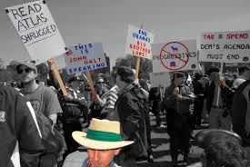 The Secret Origins of the <b>Tea Party</b>