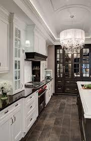 Small Picture 25 best Dark cabinets and dark floors ideas on Pinterest Dark