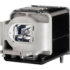 <b>VLT</b>-<b>XD560LP</b> Mitsubishi <b>projector</b> lamps $114.90 each   <b>Projector</b> ...
