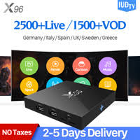 Free Shipping German warehouse Super Fast Delivery <b>Android</b> TV ...