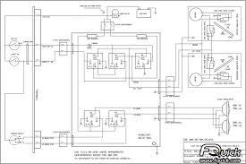 67 camaro headlight wiring harness schematic 1967 camaro rs 67 camaro headlight wiring harness schematic 1967 camaro rs headlight wiring camaro wiring camaro rs