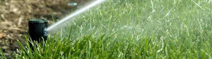 Image result for lawn sprinkler pressure
