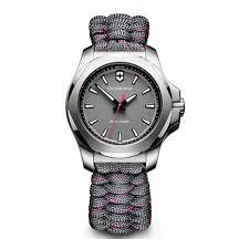 <b>Наручные часы Victorinox</b> 241771 — купить в интернет-магазине ...