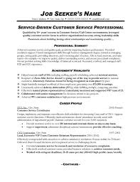 ideas about Resume Services on Pinterest   Build A Resume  Resume and Create A Cv Pinterest