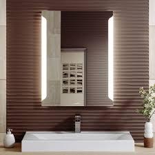 <b>Зеркало</b> с подсветкой Teneri 70 — купить по цене 9500 руб в ...