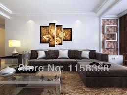 Texture Paints For Living Room Texture Wall Paint Designs For Living Room Visi Build 3d Wall