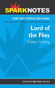 lord of the flies sparknotes northern california digital library title details for lord of the flies sparknotes by sparknotes available