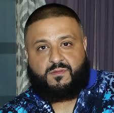 <b>DJ Khaled</b> - Songs, Age & Nationality - Biography