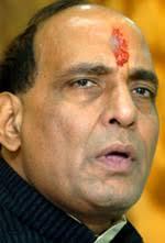 சீன விவகாரத்தில் அரசிடம் குழப்பமான   நிலை  காணப்படுகிறது