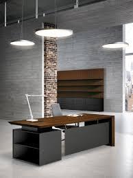 1000 ideas about executive office desk on pinterest executive office office table design and office desks ceo executive office home office executive desk